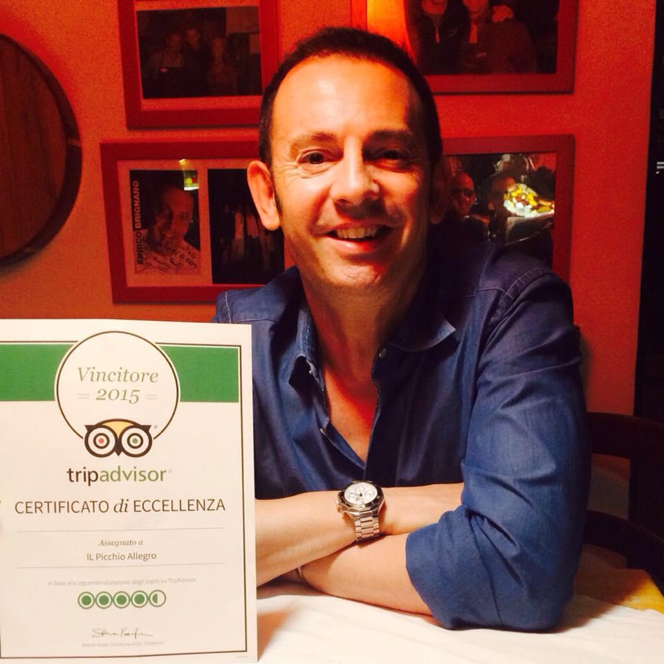 riconoscimento_2015