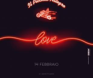 San Valentino al Picchio Allegro